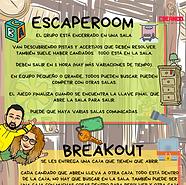 diferencias-escaperoom-breakout-creando.