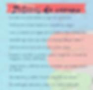 verano-gestion-aula-creando-2.png