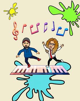 musica-creando.png
