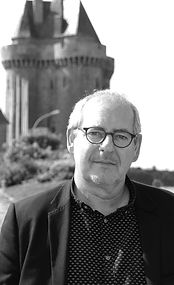 Jean-Michel Leboulanger