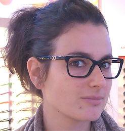 Émilie Jouvin
