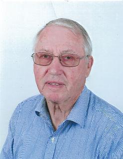 Henri Kaminska
