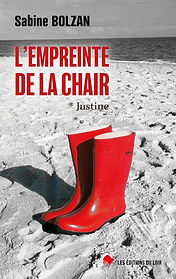 L'empreinte de la chair T1
