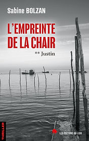 L'empreinte de la chair T2