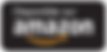 amazon-logo_FR_black.png