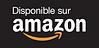 amazon-logo_FR_black.png