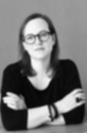 Portrait_NB_-_Cécile_Pellault_-_2019.JPG