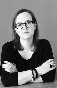 Cécile Pellault