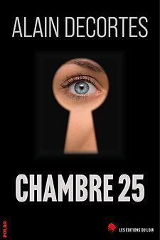 Chambre 25