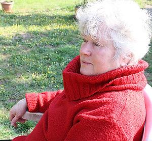 Muriel Denise_web.jpg