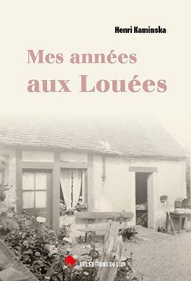 loues_couv.jpg