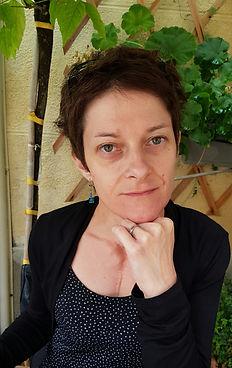 Isabelle Julien