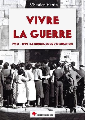 VIVRE LA GUERRE COUV_web.jpg