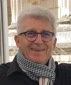 Alain Decortes
