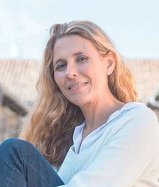 Sabine Bolzan