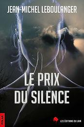 Le prix du silence