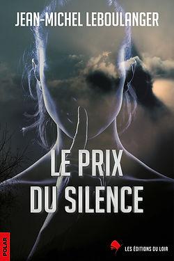 Le prix du silence_couv.jpg