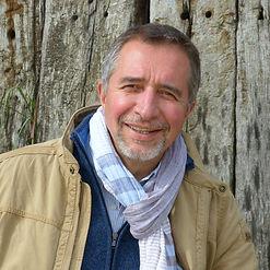 Richard Louis