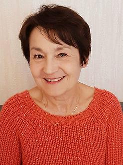 Monique Canzano