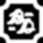 BDPS_MONOGRAM-WHITE-RBG.png