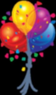 balloon-20clipart-Balloon-Clip-art-14[1]
