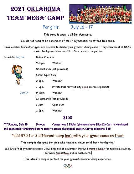 Summer Camp 2021 Photo flyer.JPG