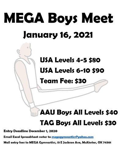 MEGA Boys Meet flyer pic.JPG