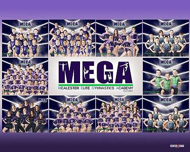 Team Photo 20-21.jpg