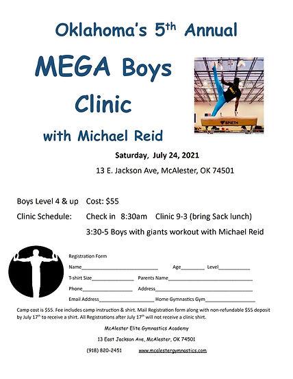 2021 Boys Clinic.JPG