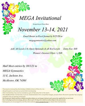 MEGA Invite photo.JPG
