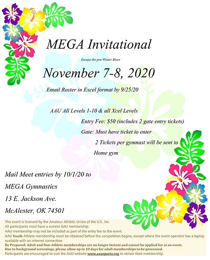 McAlester Invitational pic 9-24.JPG
