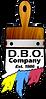 D.B.osbornepng.png
