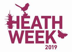 Mark_2019 heathweek