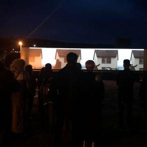 'On Prospecthill; Portraits of Broomhill' film screening, 2019