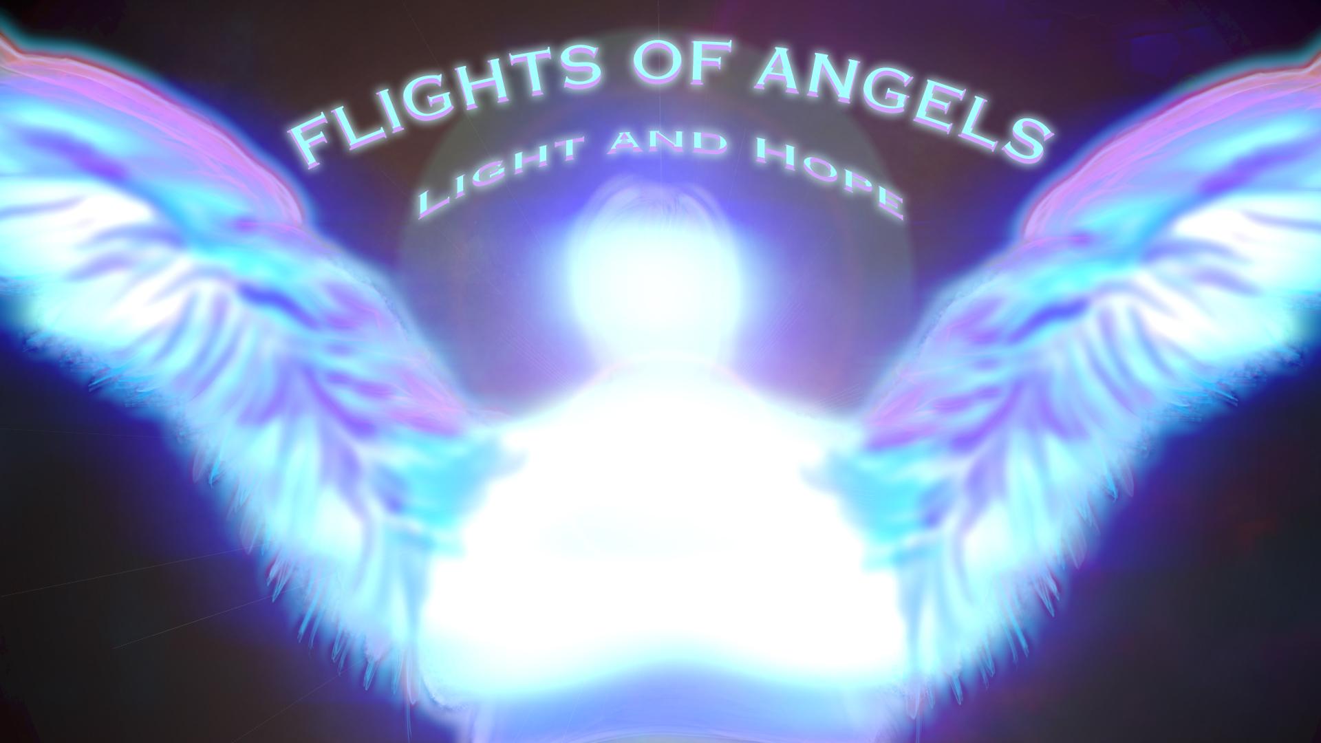 Foa SG Glow Angel Logo Arch.jpg