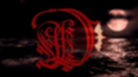 D Logo Still with moon.jpg