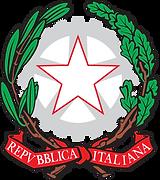 logo-Ministero.png