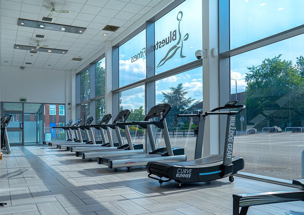 Bluestone Best Gym In Ashby2.jpg
