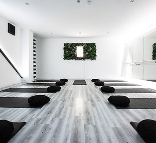 YogaStudioA003-001.jpg