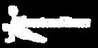 Bluestone Logo White.png