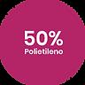 50%-PE.png
