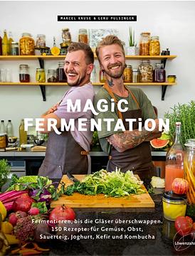 Cover Foto Magic Fermentation.png