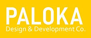 paloka_logo_wix.jpg