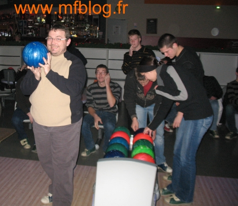http://s184766999.onlinehome.fr/dotclear2/public/annee_2008-2009/Bepa_1_CAP_TP_b