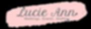 Lucie%20Ann%20Logo_edited.png