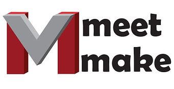 makerspace logo.jpg