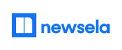 Instant Access to Newsela