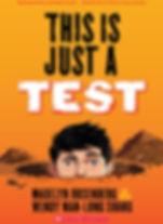 test.jpeg