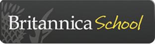 Britannica .png