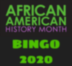 AAHM bingo 2020 logo.png